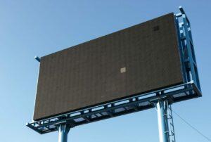 cropped-billboard.jpeg